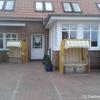 Neu bei GastroGuide: Info-Café Langeoog