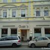 Bild von Ouzo´s  Restaurant
