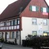 Bild von K & K Gasthaus