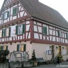Foto zu K & K Gasthaus: