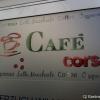 Neu bei GastroGuide: Café Corso