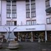 Bild von NH hotel Bingen