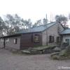Bild von Sankt-Anna-Hütte