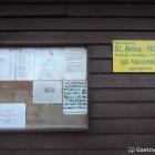 Foto zu Sankt-Anna-Hütte:
