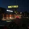 Neu bei GastroGuide: McDonalds Brunnthal