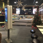 Foto zu McDonalds Brunnthal:
