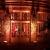 Restaurant & Cafe im Badehaus3