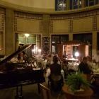 Foto zu Restaurant & Cafe im Badehaus3: