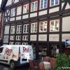 Neu bei GastroGuide: Cafe Rahn - Stadtbäckerei, Konditorei
