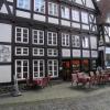 Bild von Cafe Rahn - Stadtbäckerei, Konditorei