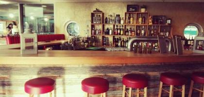 Bild von Havanna - Panorama Café und Restaurant