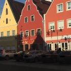 Foto zu Stadtcafé Heckl: