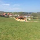 Foto zu Jausenstation Skilift Battenhausen: