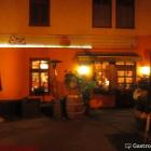 Foto zu Casa Nostra: einladender Außenbereich