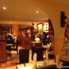 Foto zu Casa Nostra: geschmackvoll eingerichet