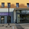 Neu bei GastroGuide: Cafeteria im Helios Klinikum Warburg