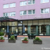 Bild von Hotel ibis Berlin Airport Tegel