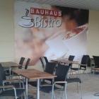 Foto zu Bistro im BAUHAUS: