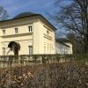 Neu bei GastroGuide: Orangerie - Die Schloss-Brasserie
