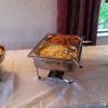 Neu bei GastroGuide: Restaurant Croatia