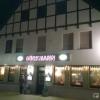 Neu bei GastroGuide: Gaststätte Böckmann