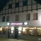 Foto zu Gaststätte Böckmann: