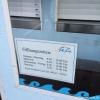 Neu bei GastroGuide: filu - fisch