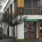 Foto zu Ess Lounge:
