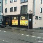 Foto zu Pizza Service: