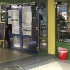 Foto zu Cafe - Kiosk:
