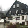 Bild von Restaurant Zum Alten Fritz