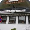 Bild von Restaurant - Cafe Friederike