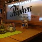Foto zu Café und Bäckerei Ripken: