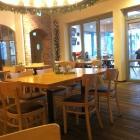 Foto zu Café und Bäckerei Ripken: Café Ripken