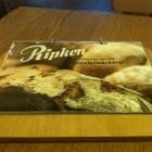 Foto zu Café und Bäckerei Ripken: Speisekarte
