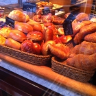 Foto zu Café und Bäckerei Ripken: Brötchen