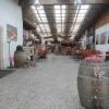 Neu bei GastroGuide: Weinstube Wissing