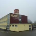 Foto zu iQ-Hotel Langenau: