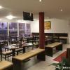 Neu bei GastroGuide: iQ-Hotel Langenau