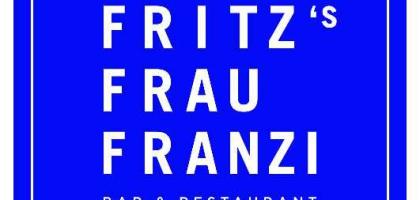 Fotoalbum: Restaurant Fritz's Frau Franzi
