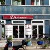 Bild von Le-Restaurant