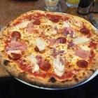 Foto zu Ristorante 6 Pizzeria La Tosca:
