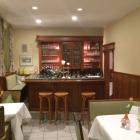 Foto zu Restaurant Landhaus Bad Steinbeck: 20.01.16