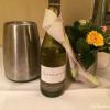 Der Wein zum Menü