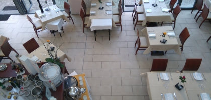 Bild von Restaurant Rossini