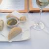 Pizzateig-Brötchen, Olivenöl