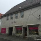 Foto zu Cafe Nied: