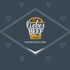 Bild von LiebesBEEF · Premium Burgers & more.