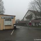 Foto zu Sportheim · Vfl Leipheim: