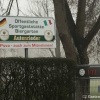 Neu bei GastroGuide: Sportheim · Vfl Leipheim